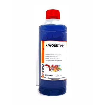 Endurecedor Emulsiones Kiwoset Hp - Vinilos y Serigrafía