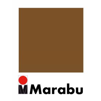 940 Marrón TPR - Vinilos y Serigrafía