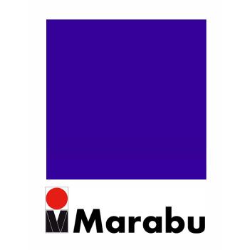 952 Azul Ultramar TPR - Vinilos y Serigrafía
