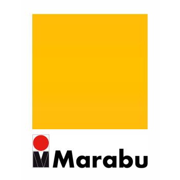 021 Amarillo Medio GL - Vinilos y Serigrafía