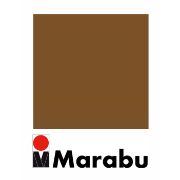 045 Marrón GL - Vinilos y Serigrafía