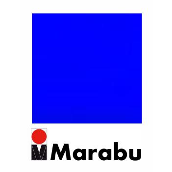 058 Azul Oscuro GL - Vinilos y Serigrafía