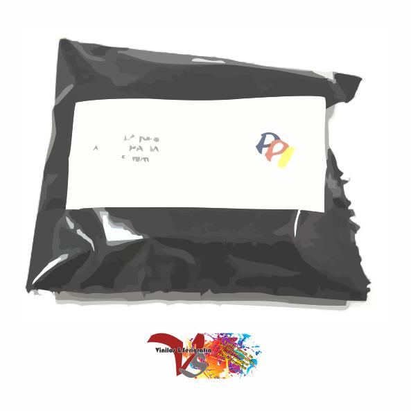 Cuchillas 19 x 0.25 mm - Vinilos y Serigrafía