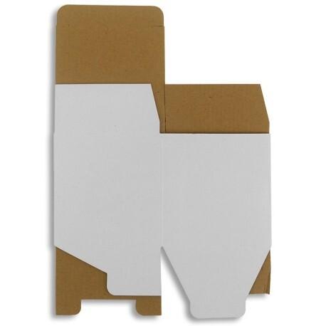 Caja para Tazas - Vinilos y Serigrafía