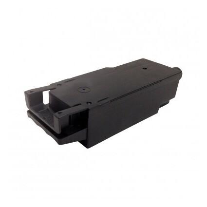Tanque de Mantenimiento Ricoh SG 3110 DN / SG 7100 DN