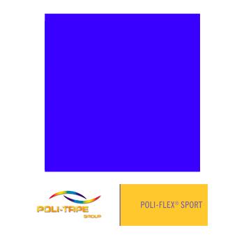 4406 Azul Royal - Vinilos y Serigrafía