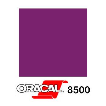040 Violeta 8500 - Ancho 63 cm - Vinilos y Serigrafía