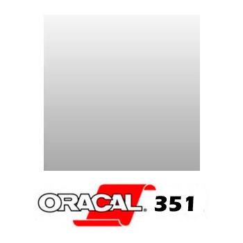 001 Plata Espejo 351 - Ancho 63 cm - Vinilos y Serigrafía