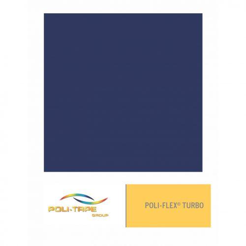 4905 Azul Marino (m/l) - Vinilos y Serigrafía