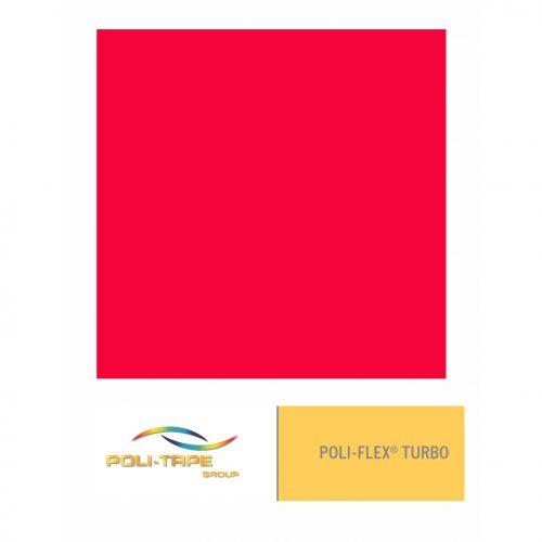 4908 Rojo (m/l) - Vinilos y Serigrafía