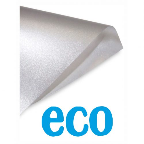 """Vinilo Efecto """"Ácido"""" Silver Eco - Ancho 155 cm - Vinilos y Serigrafía"""