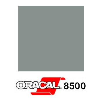 074 Gris Medio 8500 - Ancho 126 cm - Vinilos y Serigrafía