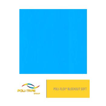 4503 Azul Claro - Vinilos y Serigrafía