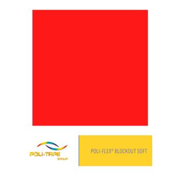 4508 Rojo - Vinilos y Serigrafía
