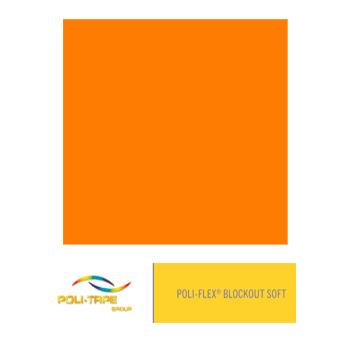4515 Naranja - Vinilos y Serigrafía