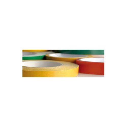 "Adhesivo Doble Cara ""Poli-fix 330"" - Ancho 19 mm"
