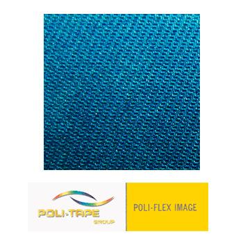 4240 Azul Twill (m/l) - Vinilos y Serigrafía