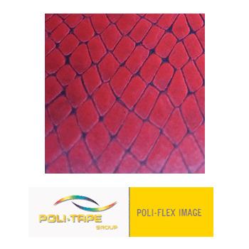 4262 Rojo Serpiente (m/l) - Vinilos y Serigrafía
