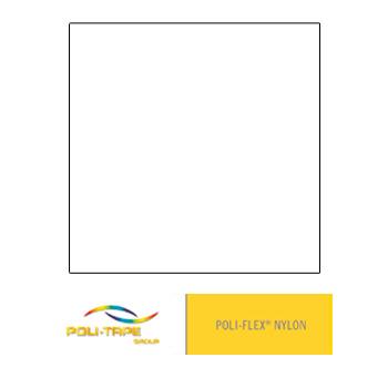 4801 Blanco (m/l) - Vinilos y Serigrafía