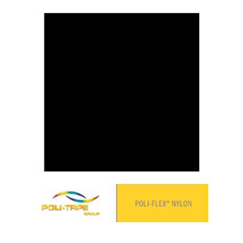 4802 Negro (m/l) - Vinilos y Serigrafía