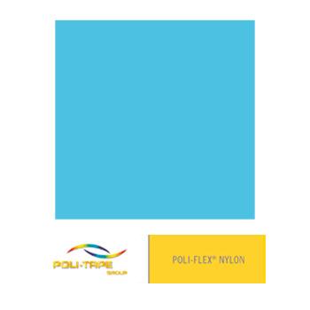 4803 Azul Claro (m/l) - Vinilos y Serigrafía