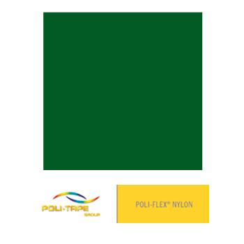 4804 Verde (m/l) - Vinilos y Serigrafía