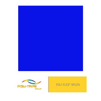 4806 Azul Royal (m/l) - Vinilos y Serigrafía