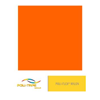 4815 Naranja (m/l) - Vinilos y Serigrafía