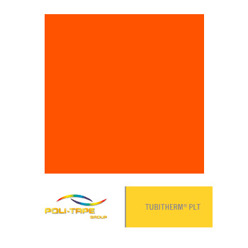 180 Naranja (m/l) - Vinilos y Serigrafía