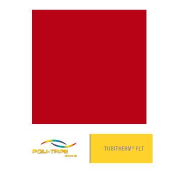 200 Rojo (m/l) - Vinilos y Serigrafía