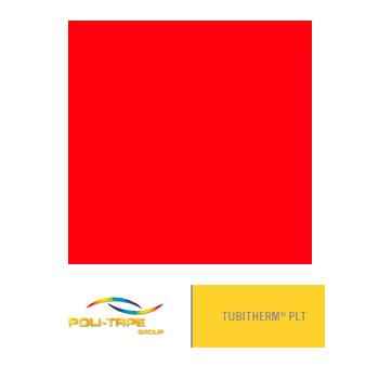 210 Rojo Señal (m/l) - Vinilos y Serigrafía