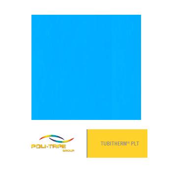 310 Azul Cielo (m/l) - Vinilos y Serigrafía