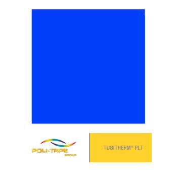320 Azul Royal (m/l) - Vinilos y Serigrafía