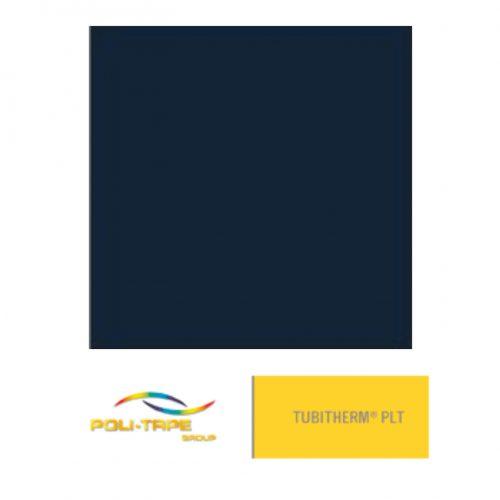 350 Azul Marino (m/l) - Vinilos y Serigrafía