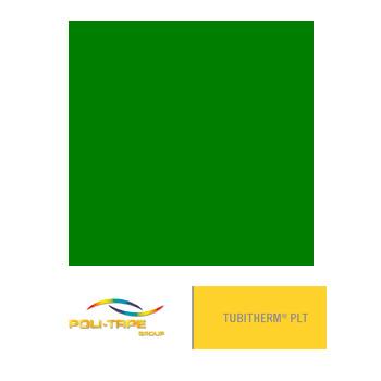 400 Verde (m/l) - Vinilos y Serigrafía
