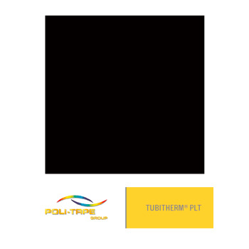 700 Negro (m/l) - Vinilos y Serigrafía