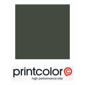 660-35 Verde Oscuro (1 Kg) - Vinilos y Serigrafía