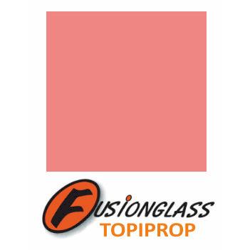 PP y PE Rosa Sólido - 1 Componente - Vinilos y Serigrafía