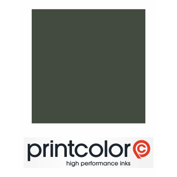 388-35 Verde Oscuro (1 Kg) - Vinilos y Serigrafía