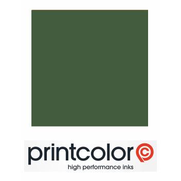 388-32 Verde Pino (1 Kg) - Vinilos y Serigrafía