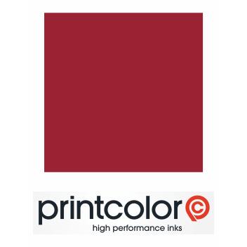 388-19 Rojo Oscuro (1 Kg) - Vinilos y Serigrafía