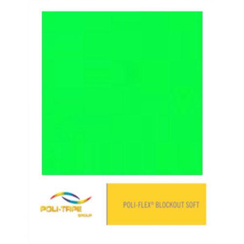 4541 Verde Neón (m/l) - Vinilos y Serigrafía