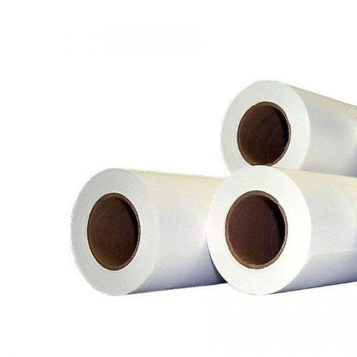 Polipropileno para Roll-Up - Ancho 1.07 m - Vinilos y Serigrafía