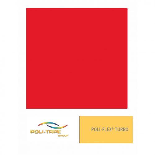 4926 Rojo Brillante (m/l) - Vinilos y Serigrafía