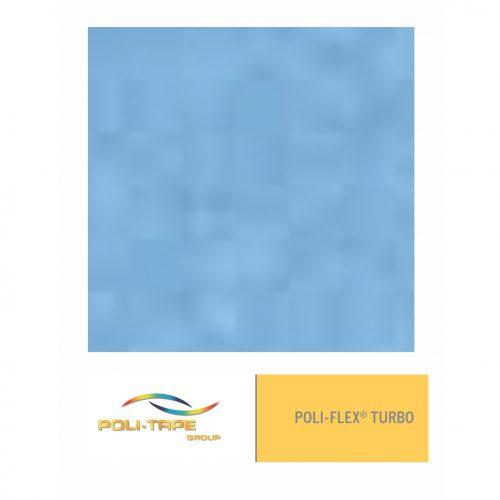 4927 Azul Brillante (m/l) - Vinilos y Serigrafía