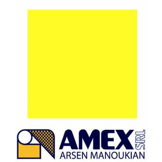 Plastisol Amarillo Limón 6 kg - Vinilos y Serigrafía