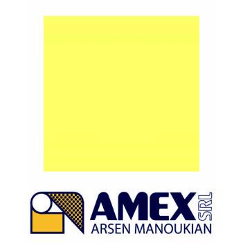 Plastisol Amarillo Medio 6 kg - Vinilos y Serigrafía