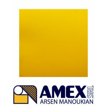 Plastisol Amarillo Cromo 6 kg - Vinilos y Serigrafía