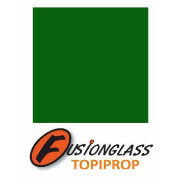 PP y PE Verde Medio - 1 Componente - Vinilos y Serigrafía