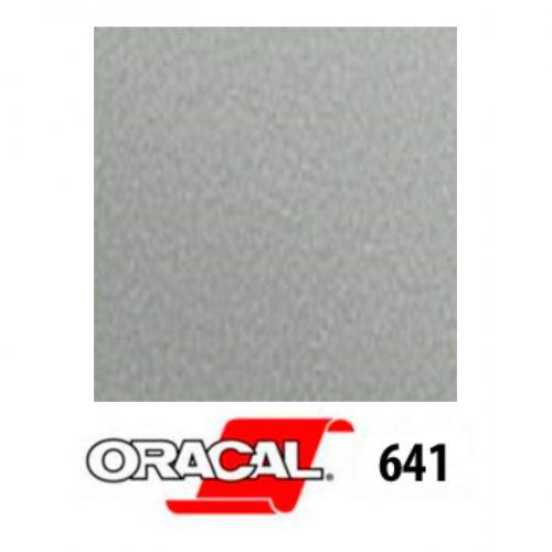 090 Plata 641 - Ancho 63 cm (m/l)
